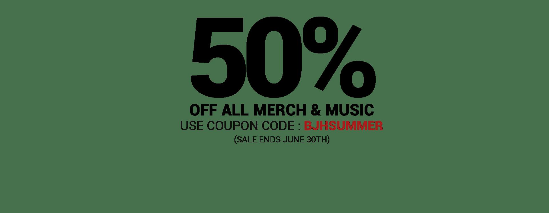 Barry Jay Hughes Summer Sale
